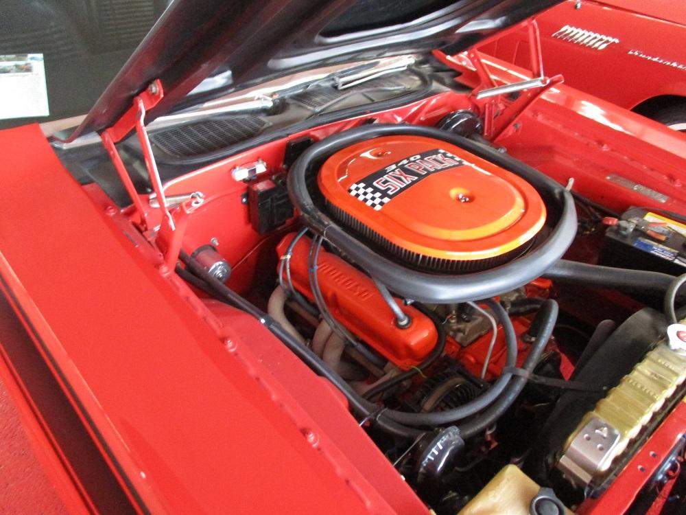 70 Challenger 005.JPG