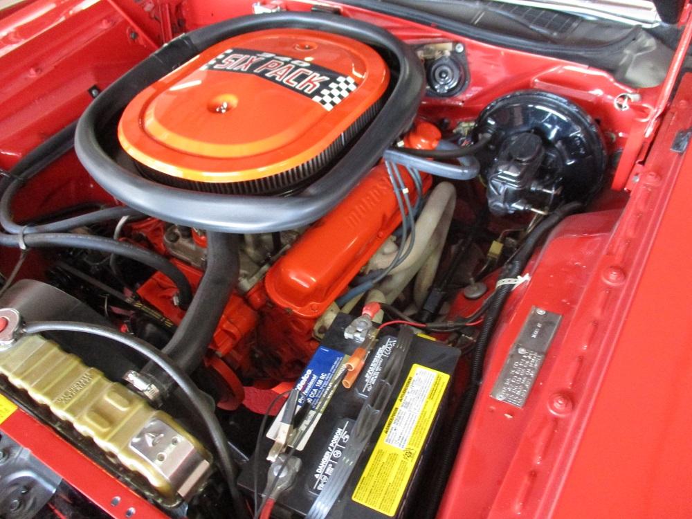 70 Challenger 006.JPG