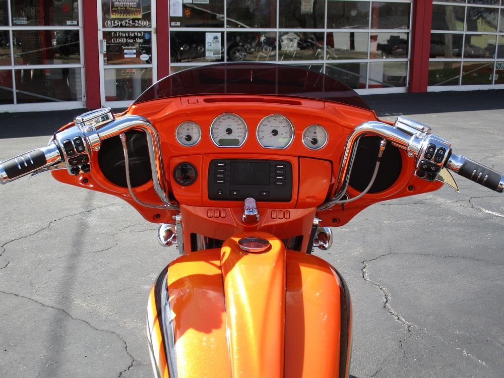 14 HD FLHX 26 Custom 030.JPG