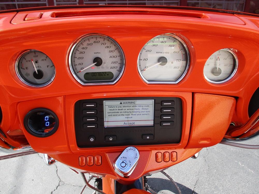 14 HD FLHX 26 Custom 033.JPG
