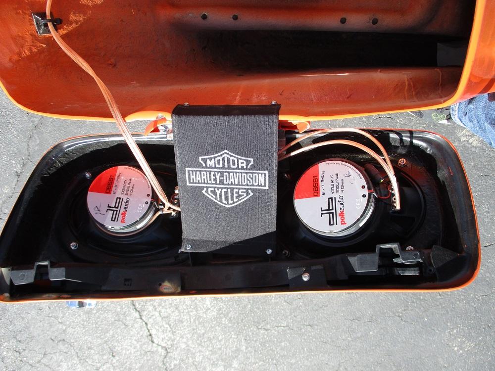 14 HD FLHX 26 Custom 037.JPG