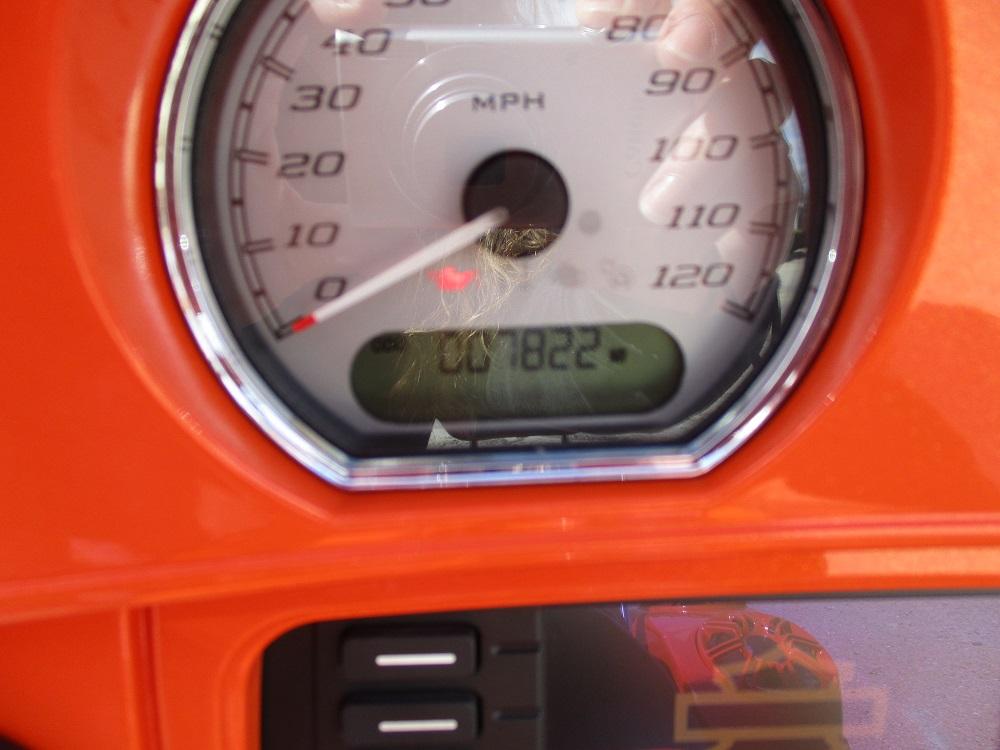 14 HD FLHX 26 Custom 038.JPG