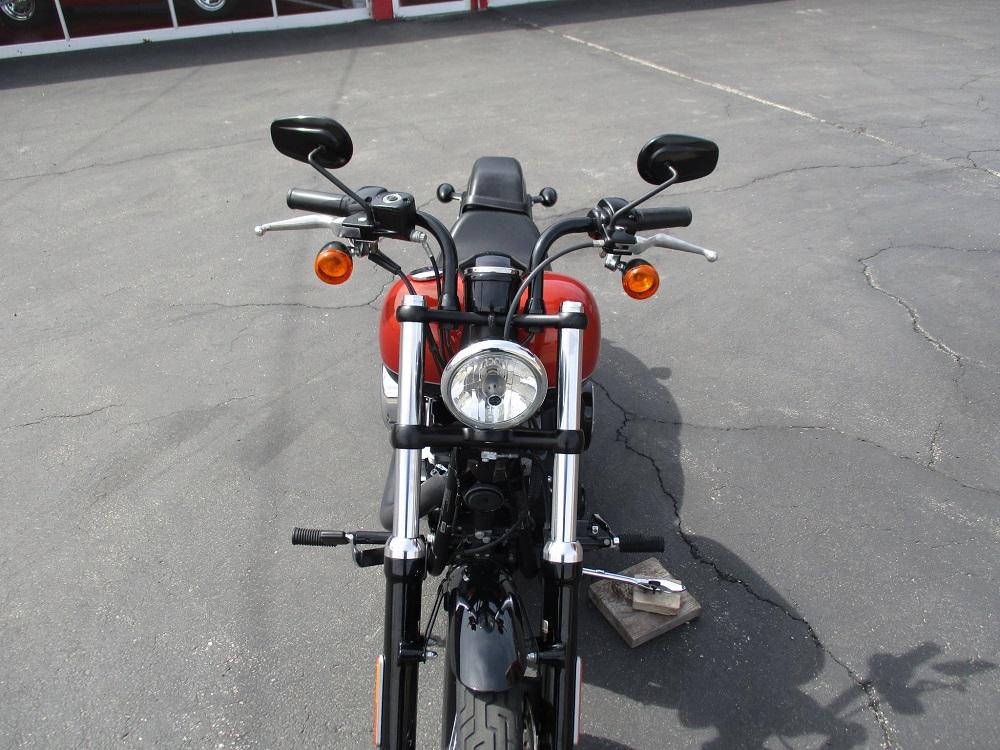 11 H-D FXS 022.JPG