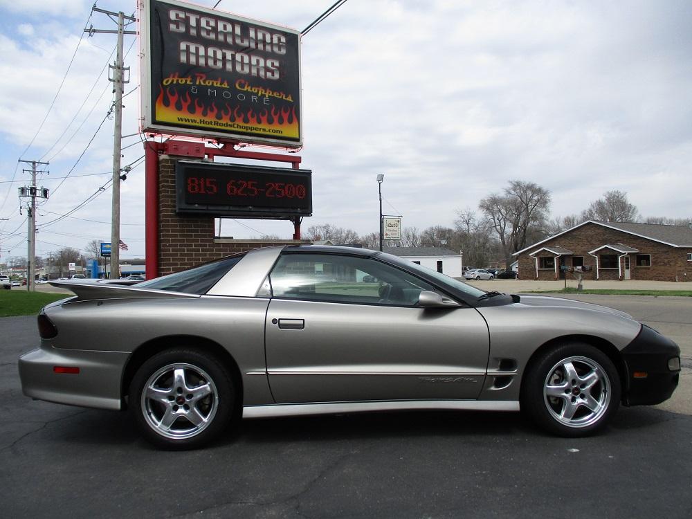 02 Pontiac TransAm WS6 006.JPG