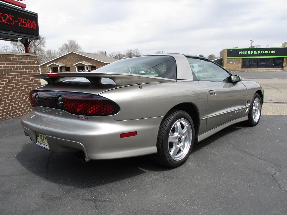 02 Pontiac TransAm WS6 008.JPG