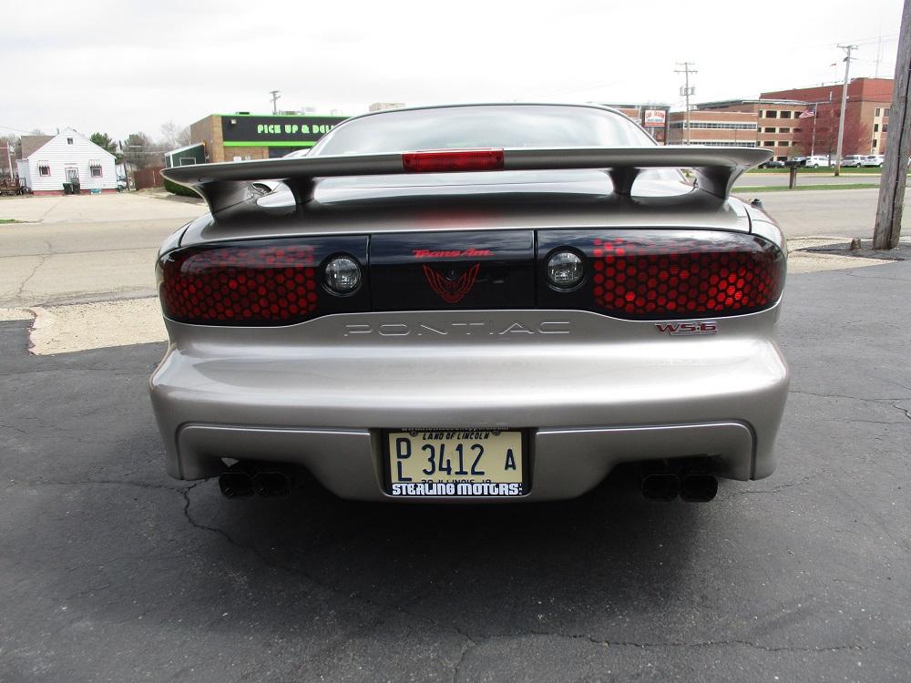 02 Pontiac TransAm WS6 009.JPG
