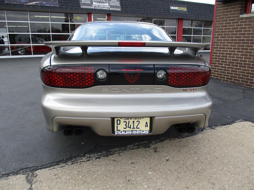 02 Pontiac TransAm WS6 010.JPG