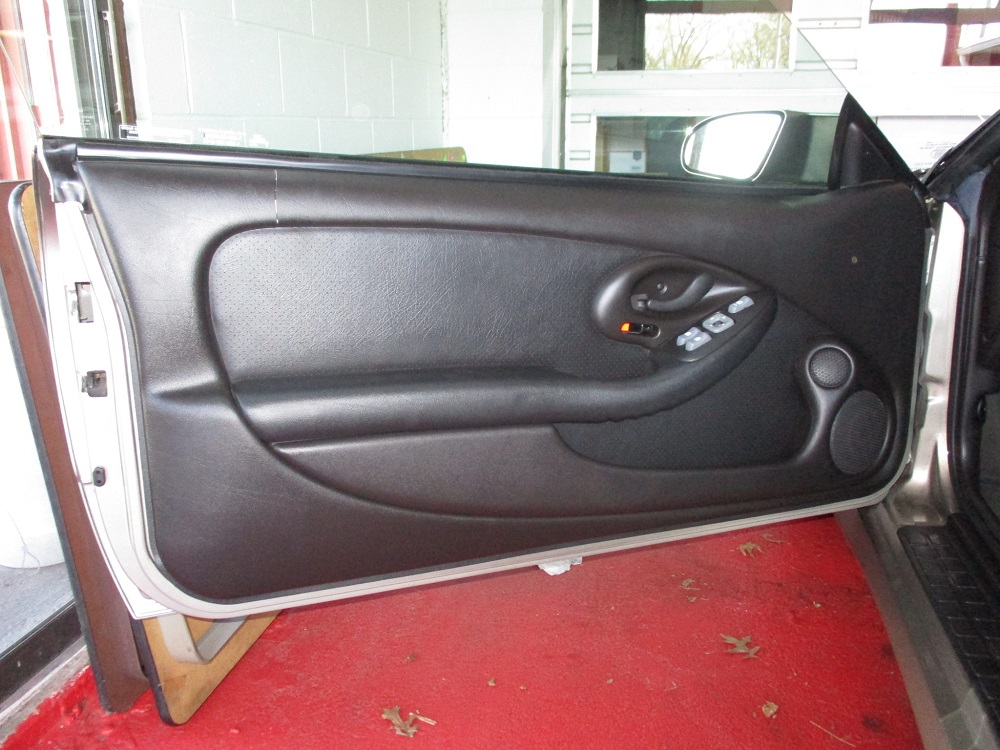 02 Pontiac TransAm WS6 018.JPG