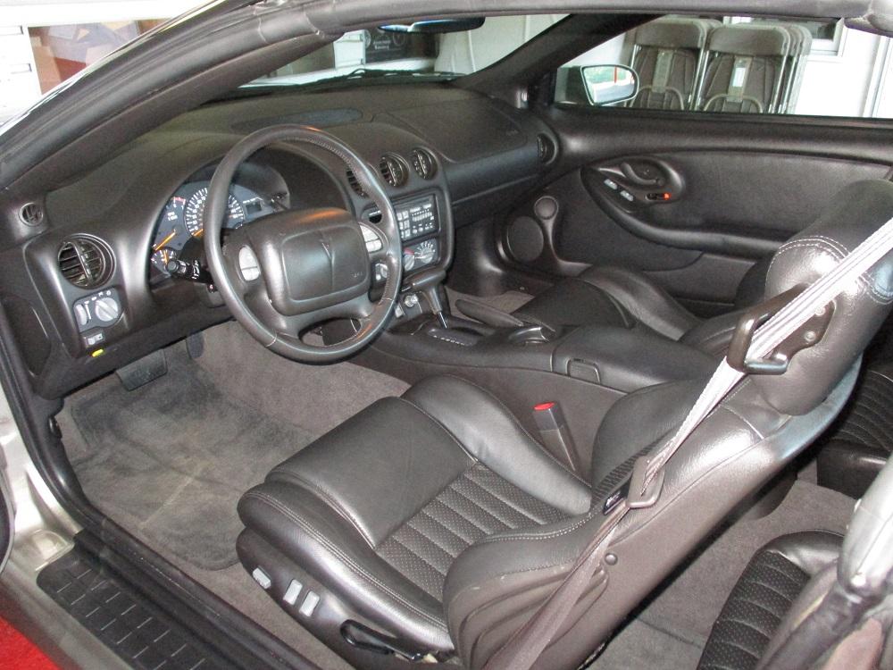 02 Pontiac TransAm WS6 020.JPG