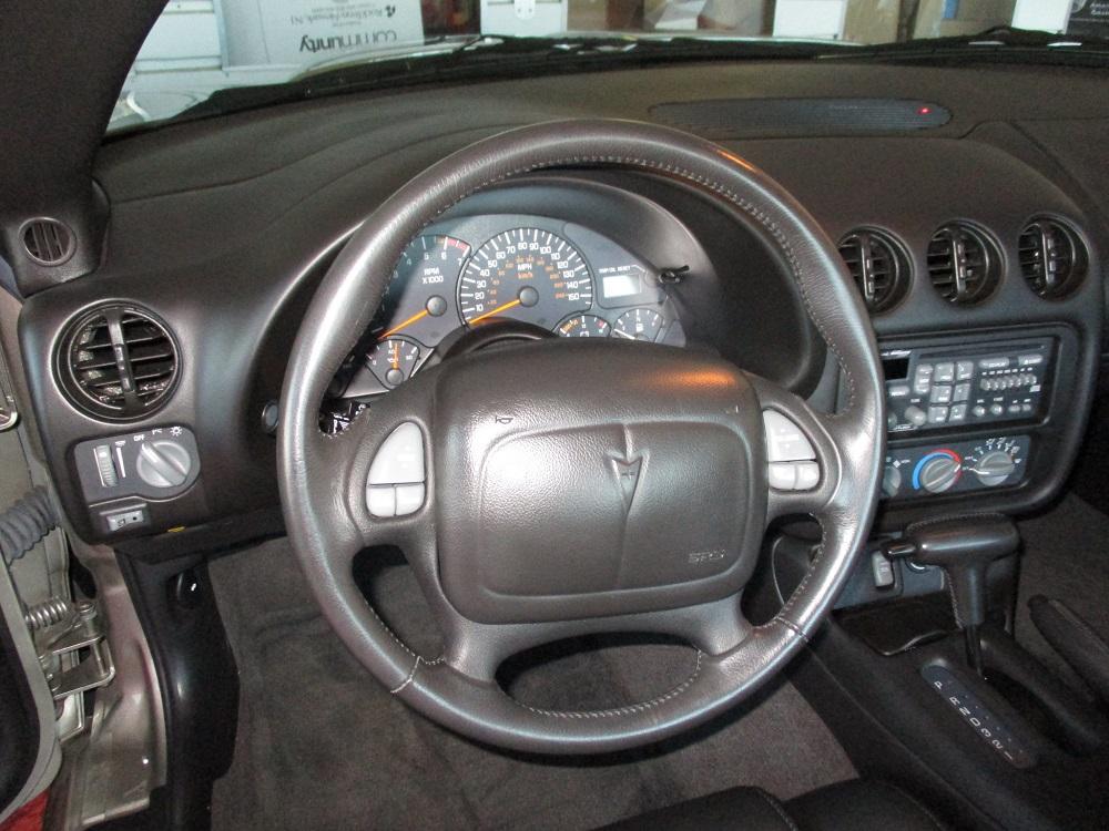 02 Pontiac TransAm WS6 021.JPG