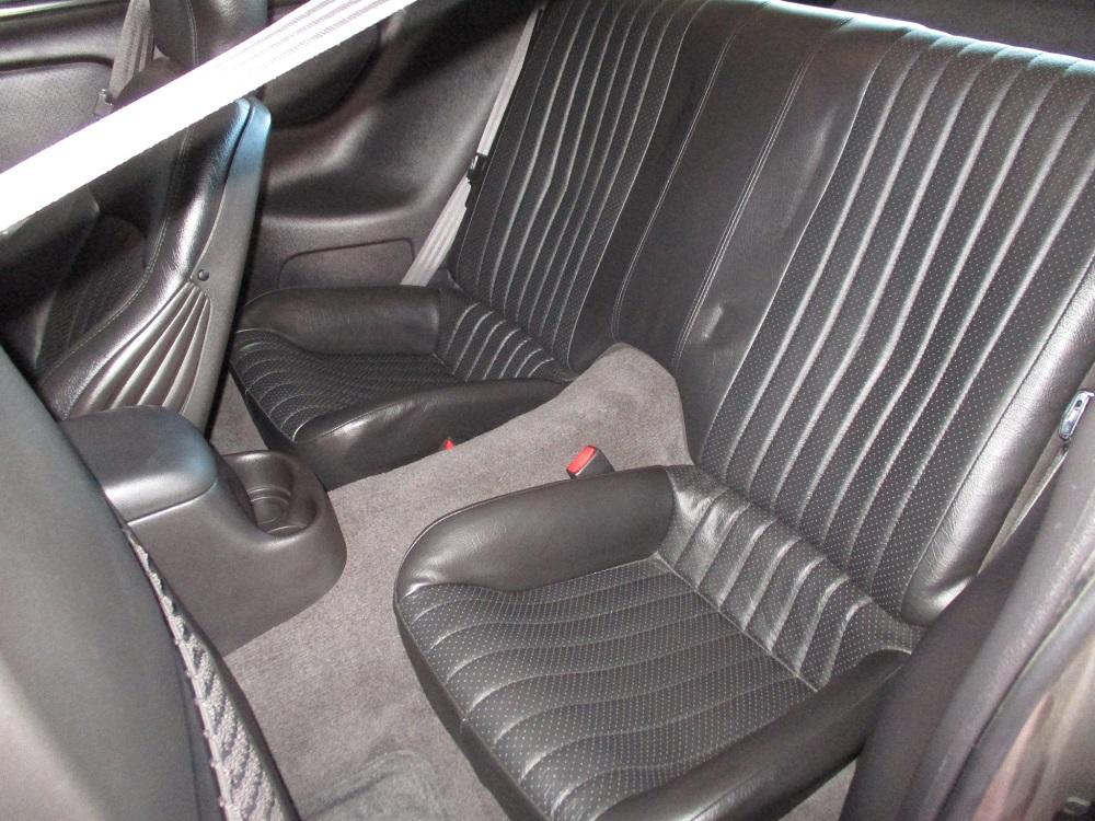 02 Pontiac TransAm WS6 024.JPG