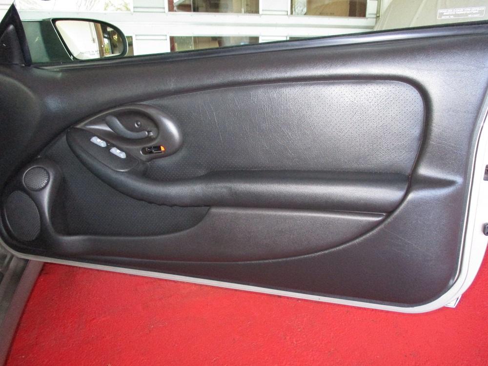 02 Pontiac TransAm WS6 025.JPG