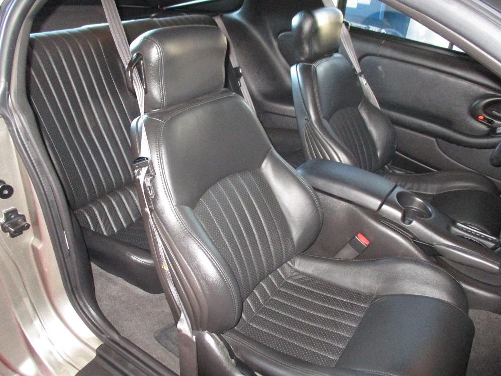 02 Pontiac TransAm WS6 027.JPG