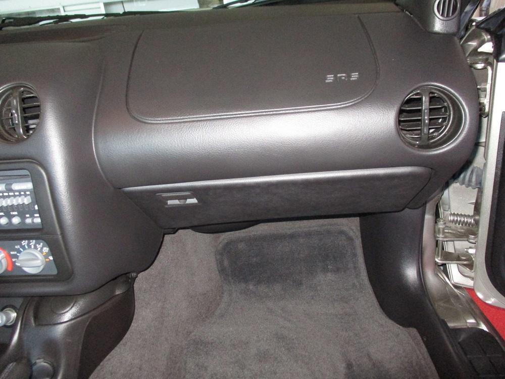 02 Pontiac TransAm WS6 029.JPG
