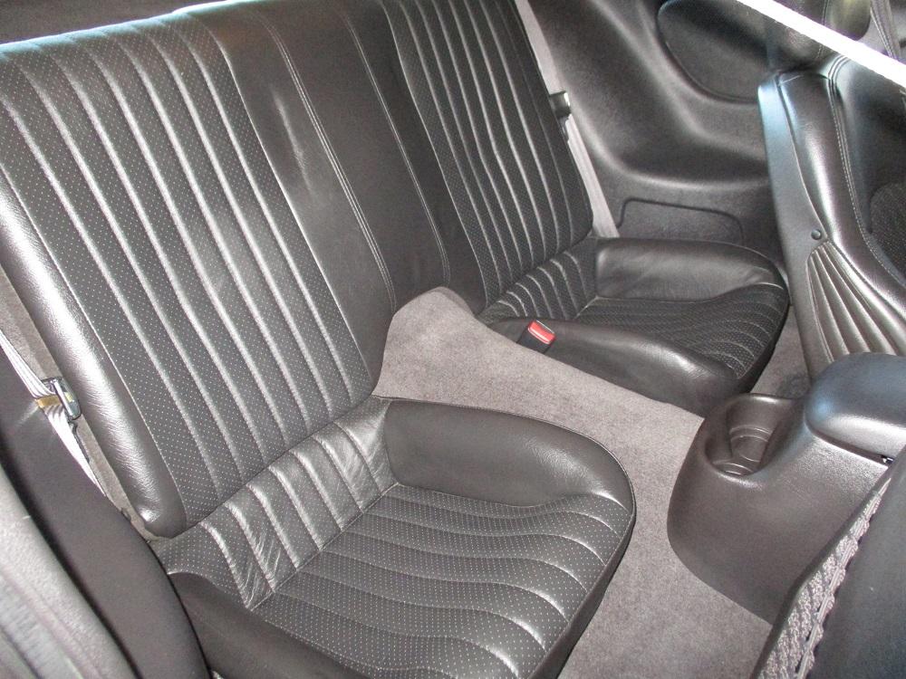 02 Pontiac TransAm WS6 030.JPG