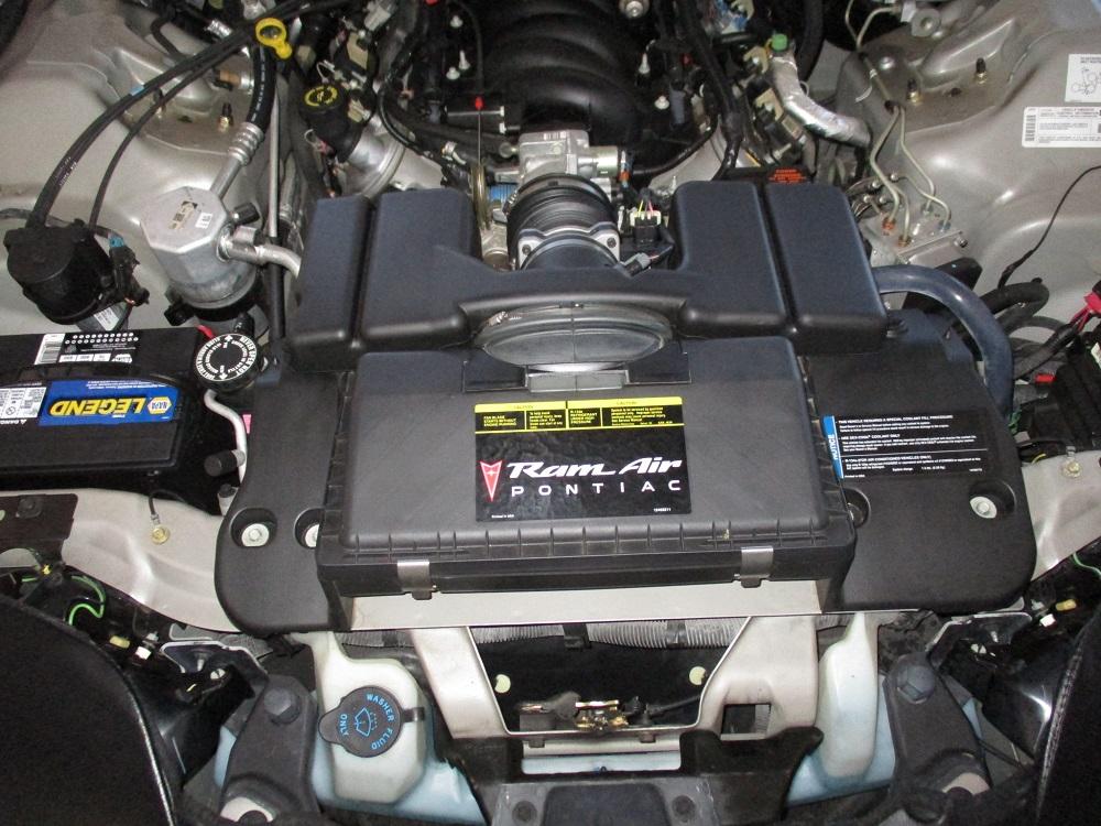02 Pontiac TransAm WS6 032.JPG