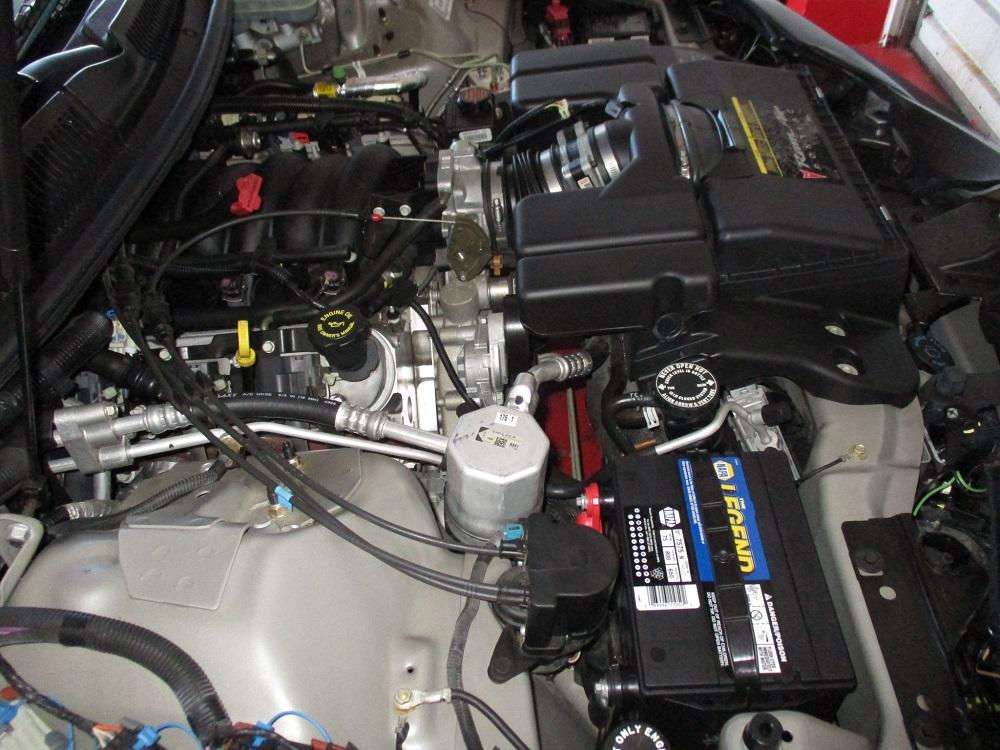 02 Pontiac TransAm WS6 033.JPG