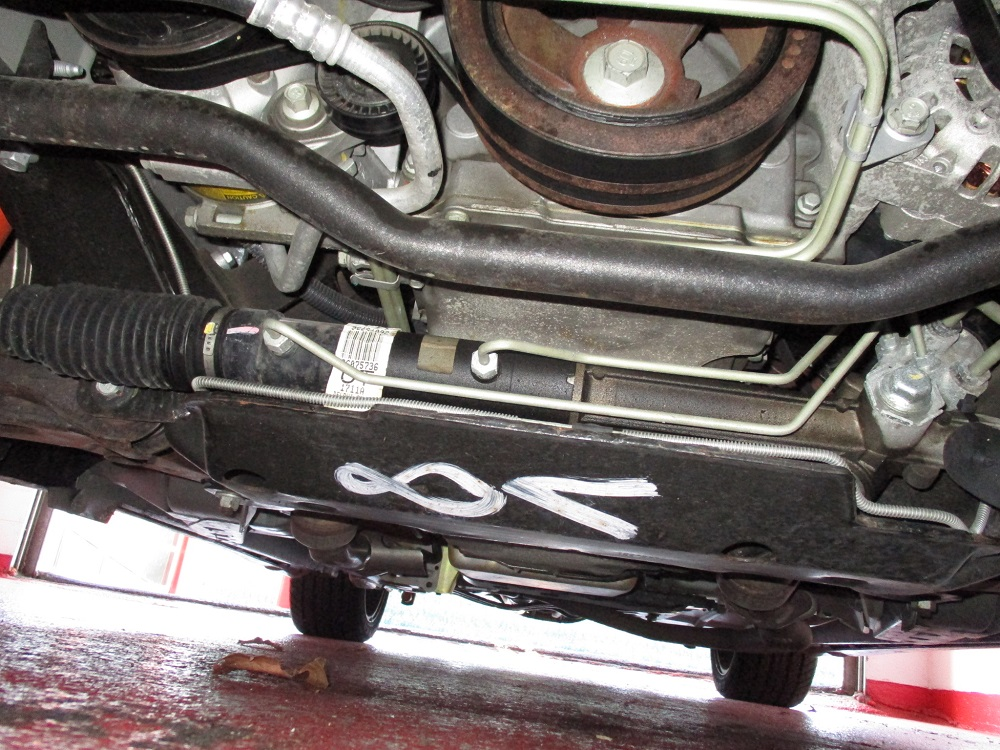 02 Pontiac TransAm WS6 036.JPG