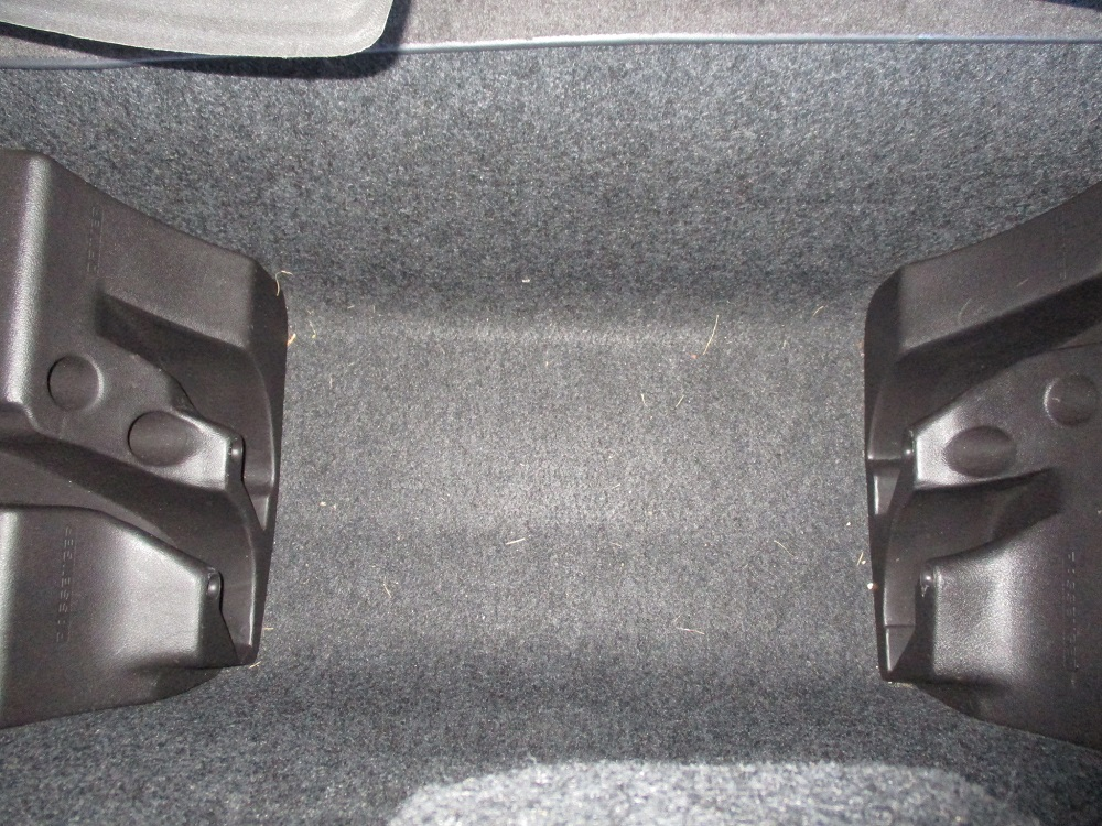02 Pontiac TransAm WS6 043.JPG