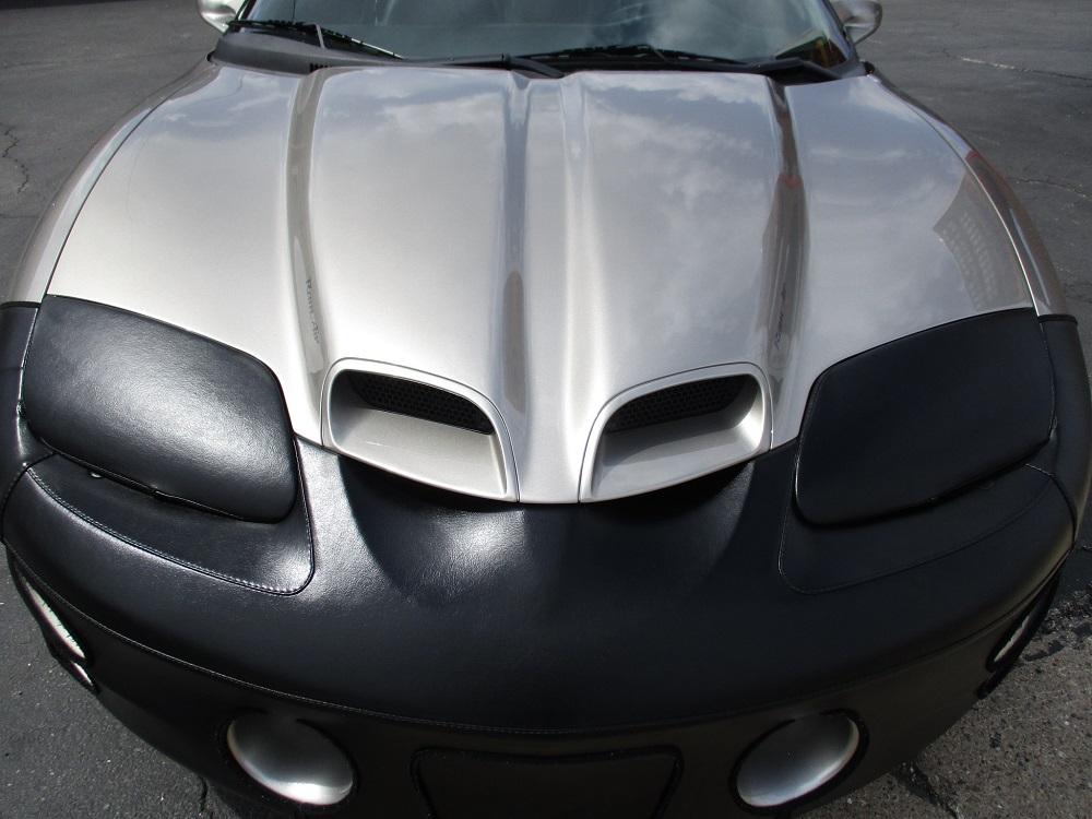 02 Pontiac TransAm WS6 046.JPG