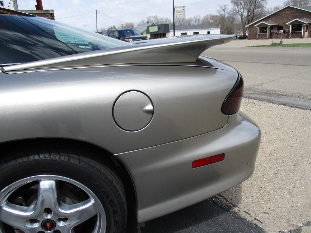 02 Pontiac TransAm WS6 047.JPG