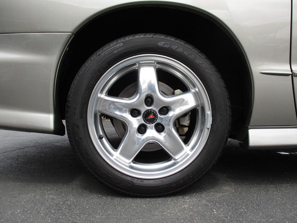 02 Pontiac TransAm WS6 048.JPG