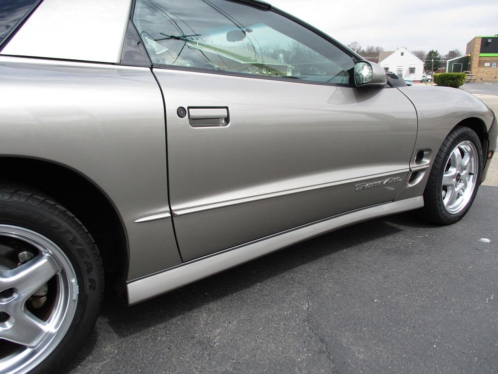 02 Pontiac TransAm WS6 049.JPG