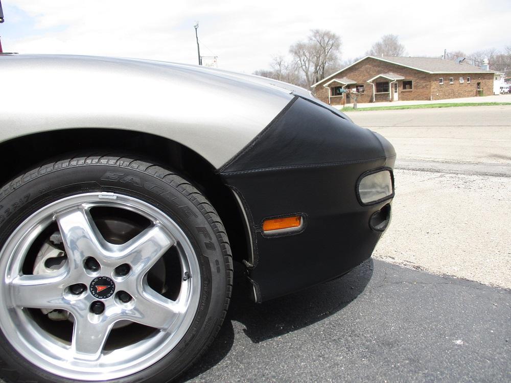 02 Pontiac TransAm WS6 051.JPG