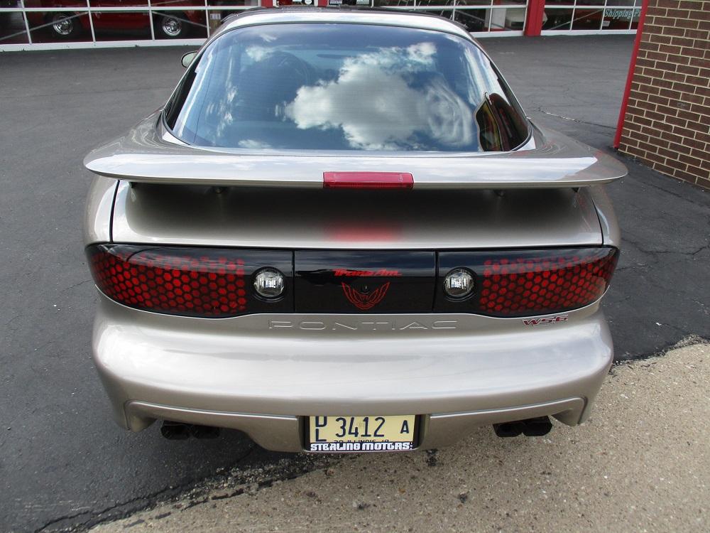 02 Pontiac TransAm WS6 053.JPG