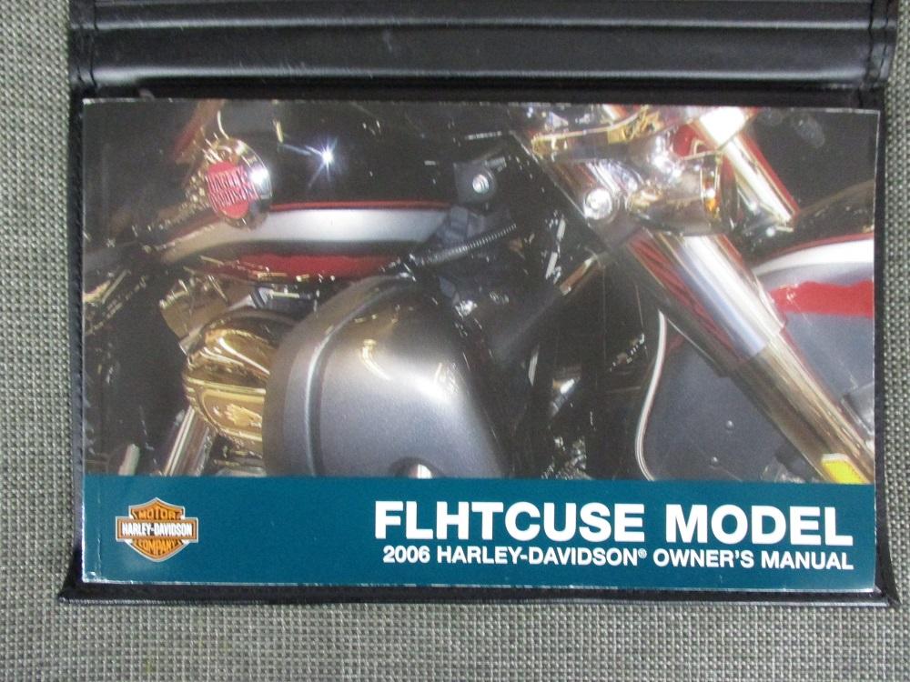 06 HD FLHTCUSE 043.JPG