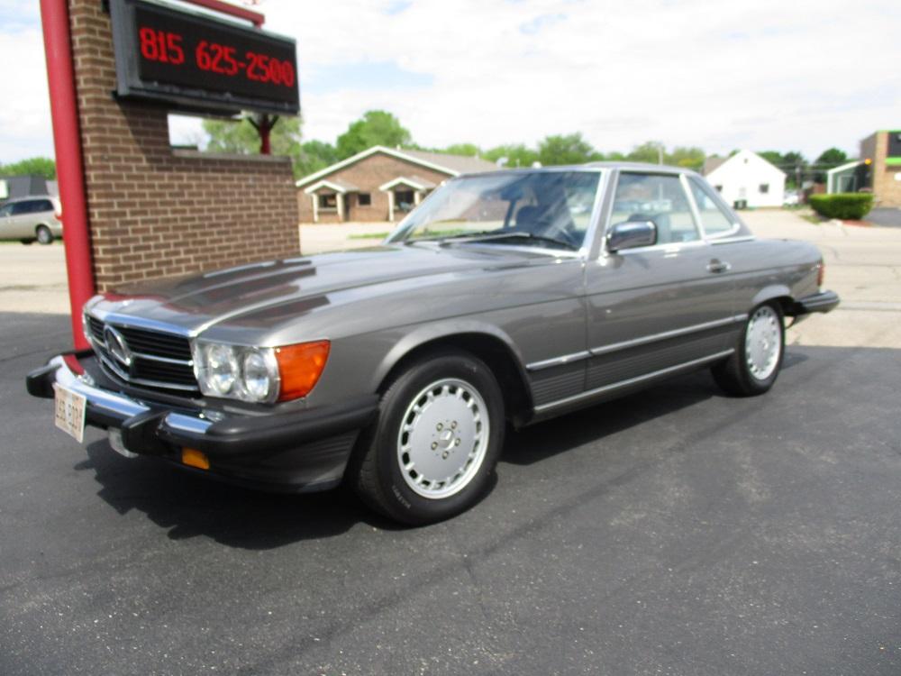 86 Mercedes 560SL 015.JPG