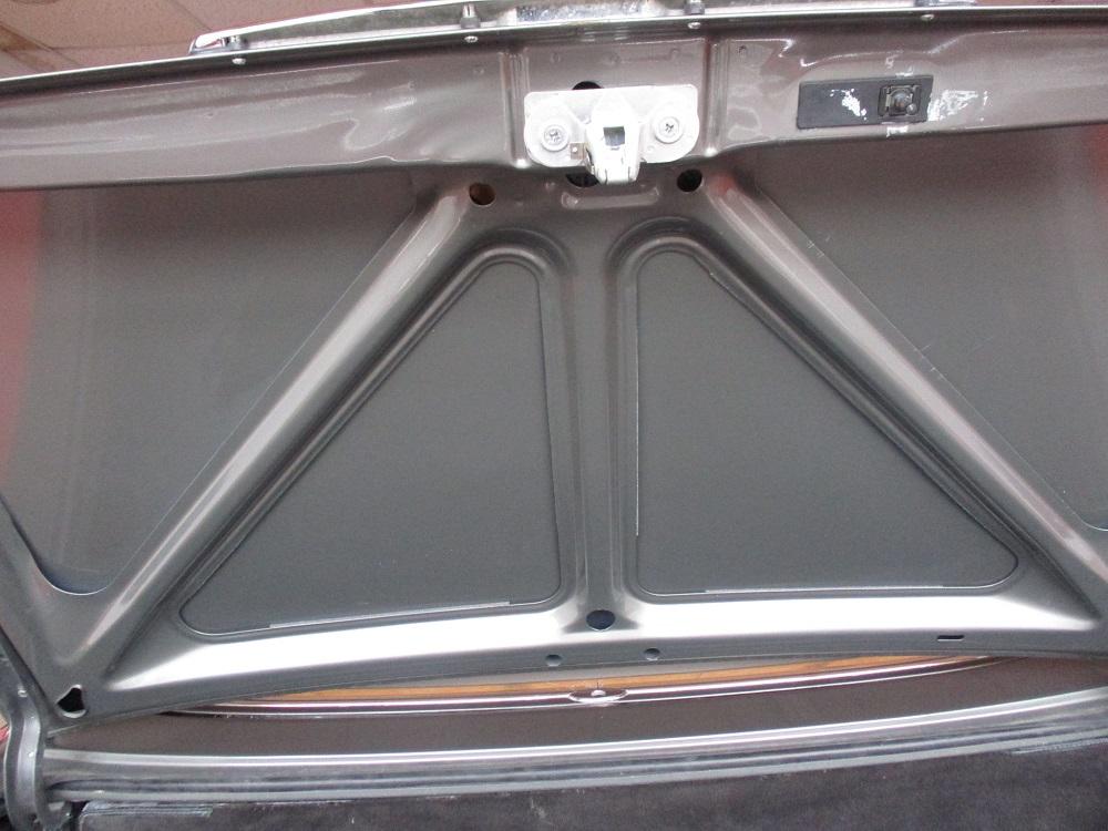 86 Mercedes 560SL 031.JPG