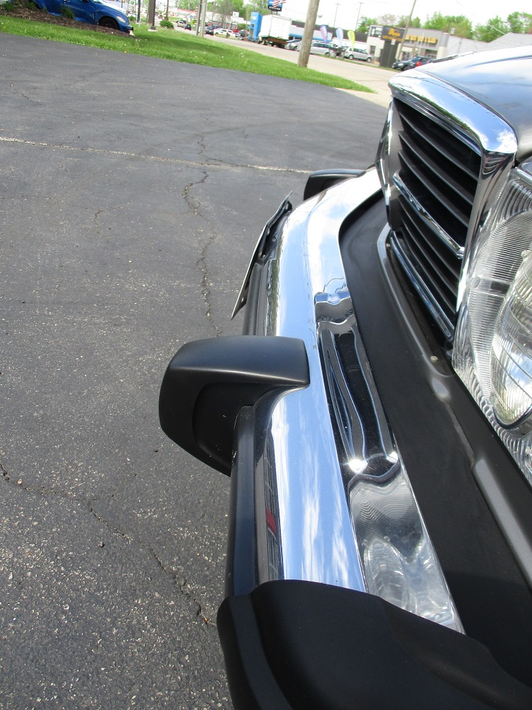 86 Mercedes 560SL 046.JPG