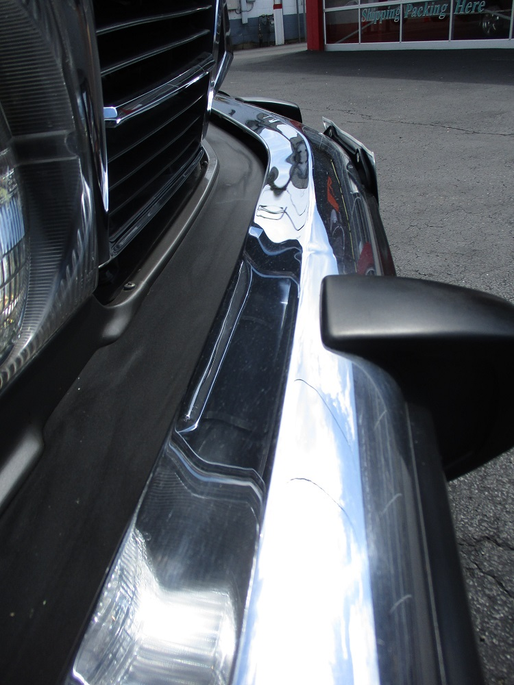 86 Mercedes 560SL 047.JPG