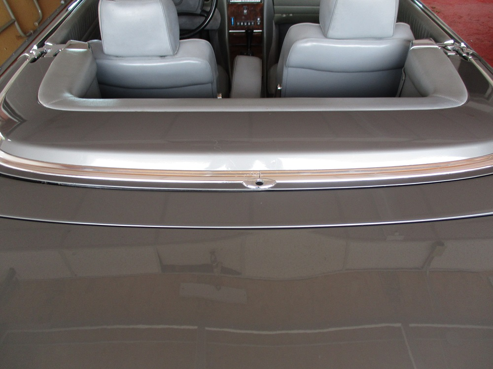 86 Mercedes 560SL 063.JPG