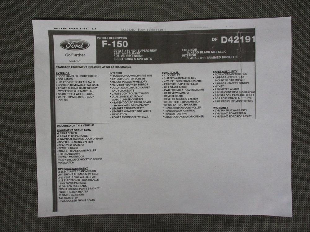 13 F150 FTX 065.JPG