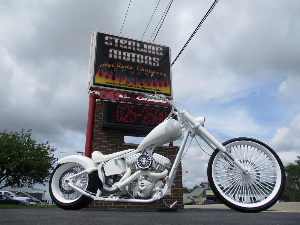 15 White Lightning 001.JPG