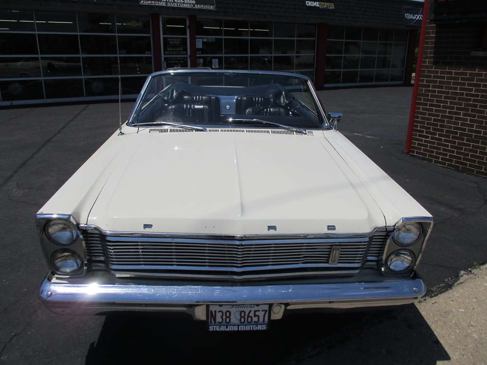 65 Ford Galaxie 500 XL 039.JPG