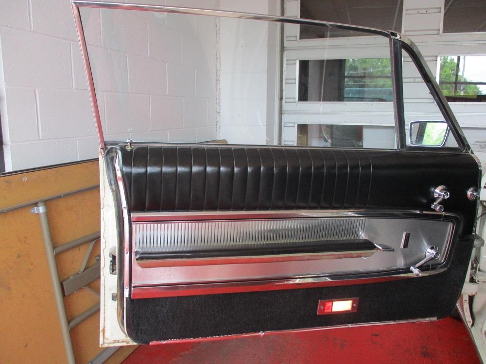 65 Ford Galaxie 500 XL 063.JPG