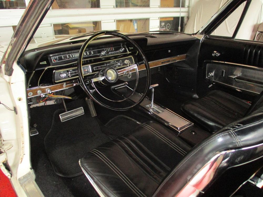 65 Ford Galaxie 500 XL 066.JPG