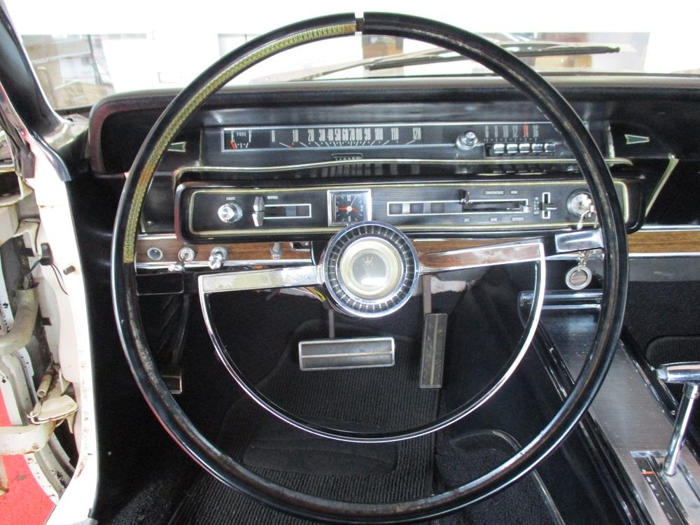 65 Ford Galaxie 500 XL 067.JPG