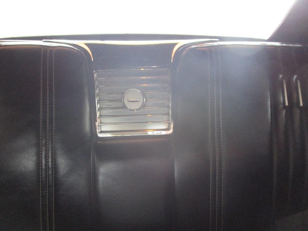65 Ford Galaxie 500 XL 069.JPG