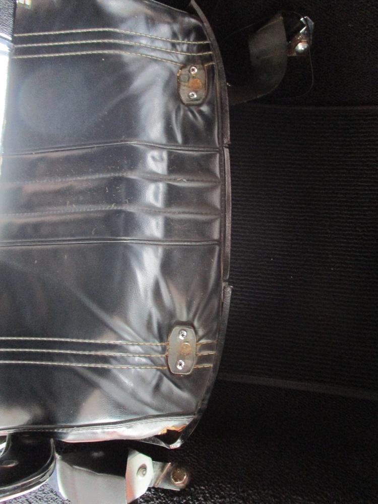 65 Ford Galaxie 500 XL 070.JPG