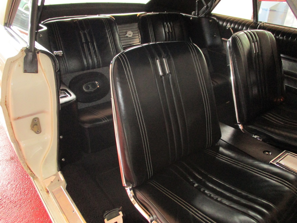 65 Ford Galaxie 500 XL 073.JPG