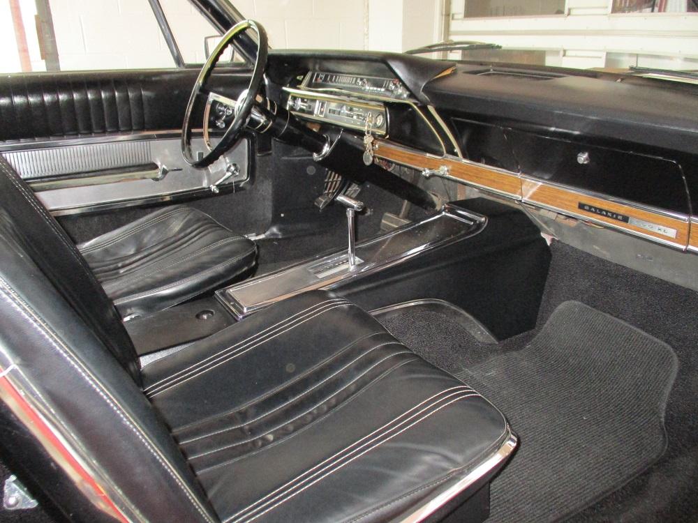 65 Ford Galaxie 500 XL 074.JPG