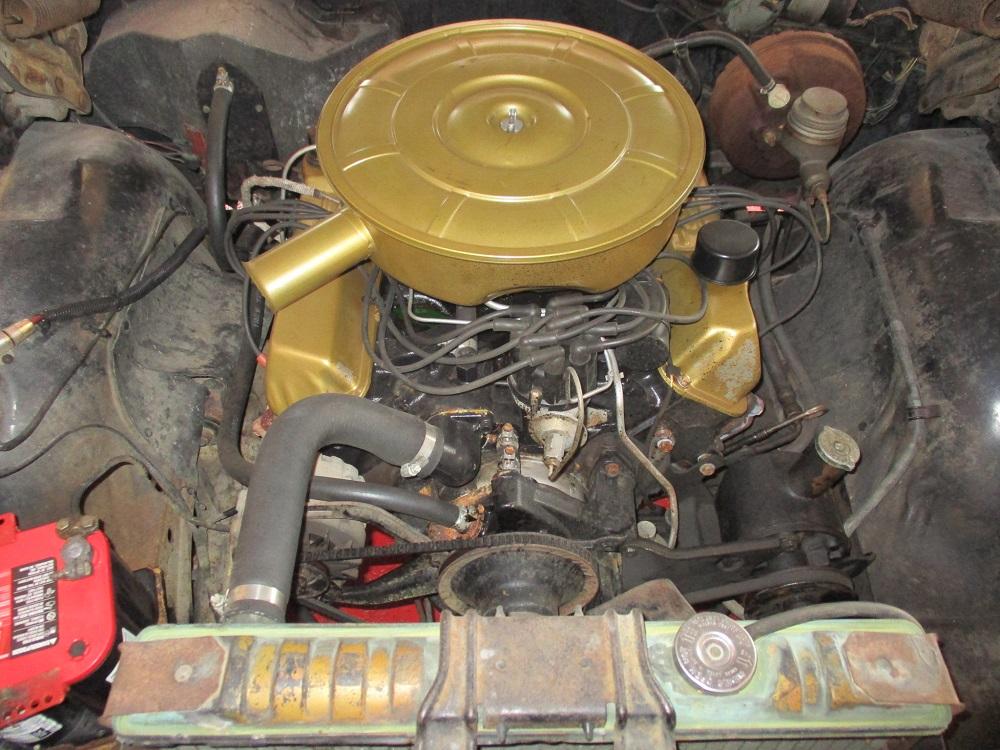 65 Ford Galaxie 500 XL 076.JPG