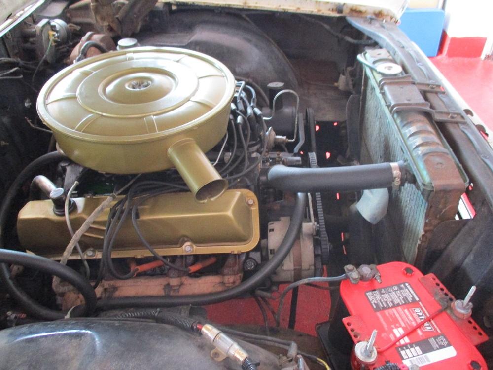 65 Ford Galaxie 500 XL 077.JPG