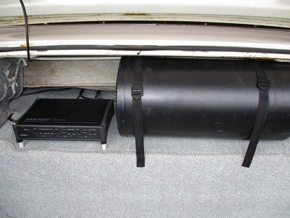 65 Ford Galaxie 500 XL 088.JPG