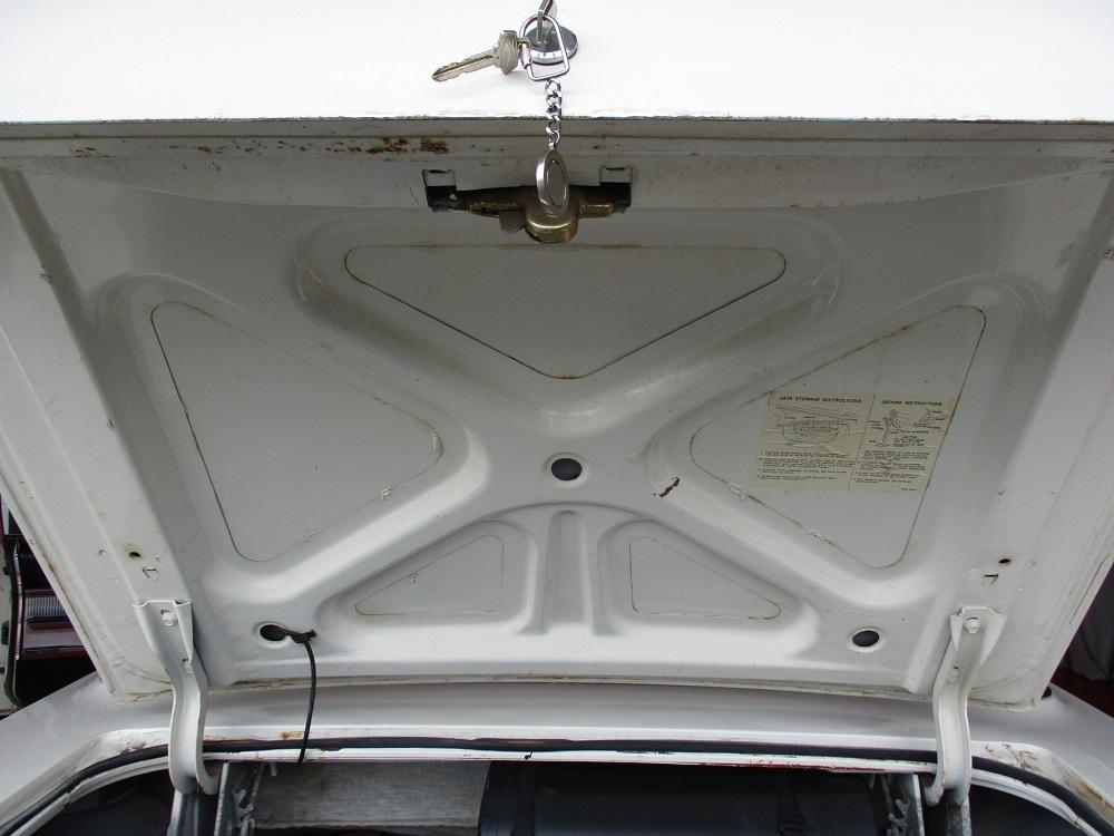 65 Ford Galaxie 500 XL 089.JPG