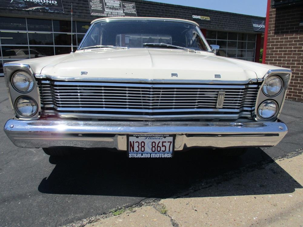 65 Ford Galaxie 500 XL 090.JPG
